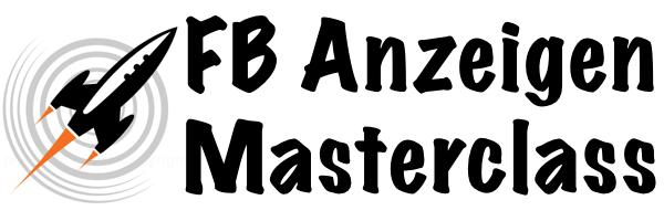 fb-anzeigen-masterclass.com